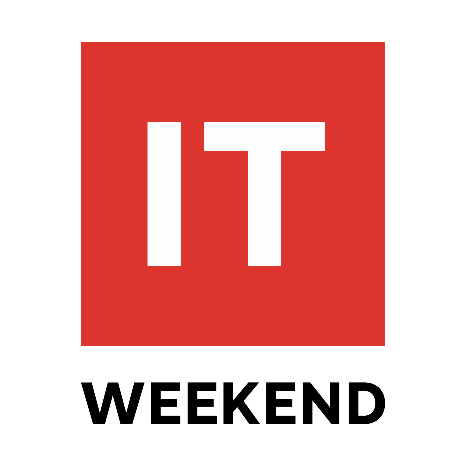 IT-Weekend Ukraine 2017